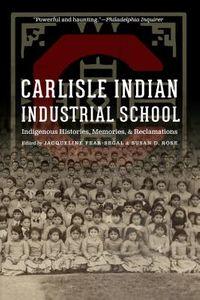 Carlisle Indian Industrial School