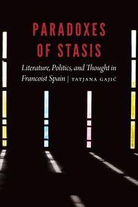 Paradoxes of Stasis