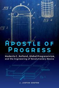 Apostle of Progress