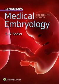 Langman's Medical Embryology