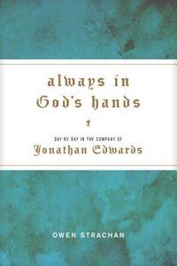 Always in God's Hands