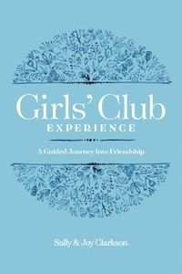 Girls' Club Experience