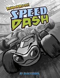 Speed Dash
