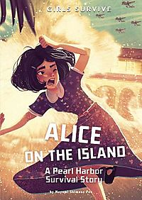 Alice on the Island