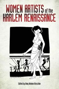 Women Artists of the Harlem Renaissance