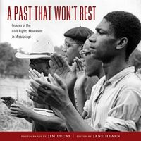 A Past That Won't Rest