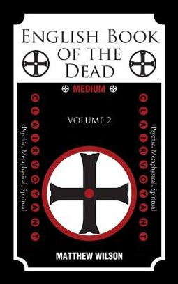 English Book of the Dead