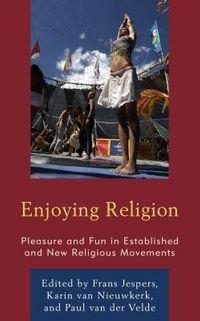 Enjoying Religion