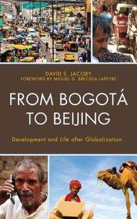 From Bogot? to Beijing