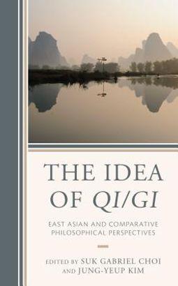 The Idea of Qi/Gi