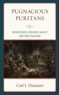 Pugnacious Puritans