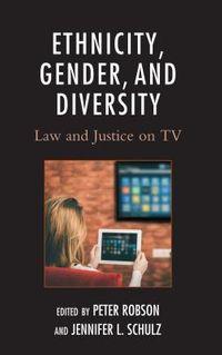 Ethnicity, Gender, and Diversity