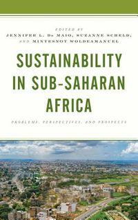 Sustainability in Sub-Saharan Africa