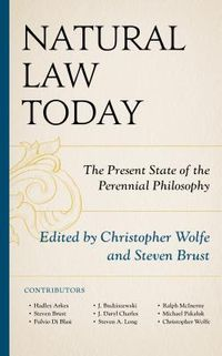 Natural Law Today