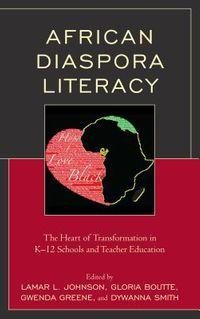 African Diaspora Literacy