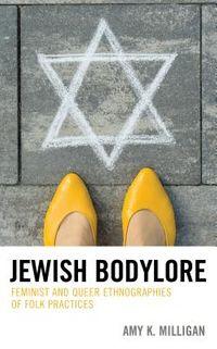 Jewish Bodylore