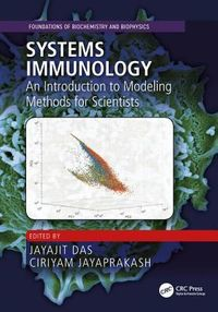 Systems Immunology