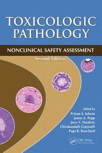 Toxicologic Pathology