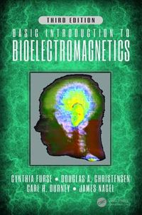 Basic Introduction to Bioelectromagnetics