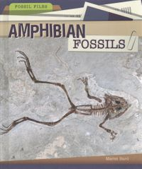 Fossil Files