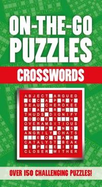 On-the-Go Puzzles