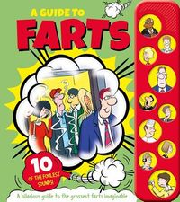 A Guide to Farts