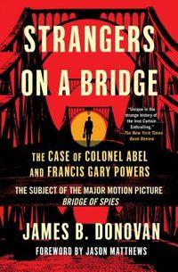 Strangers on a Bridge