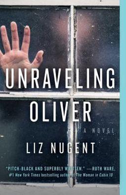 Unraveling Oliver