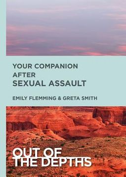 Your Companion After Sexual Assault