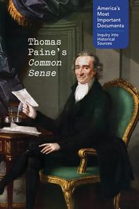 Thomas Paine?s Common Sense