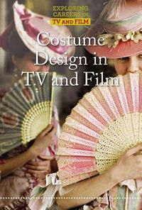 Costume Design in TV and Film