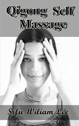 Qigong Meridian Self-Massage