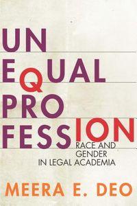 Unequal Profession