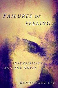Failures of Feeling