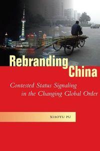 Rebranding China