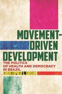 Movement-Driven Development