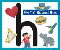 "My ""h"" Sound Box"