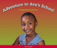 Adventure to Avas School