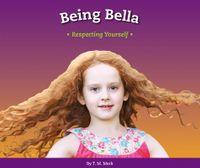Being Bella