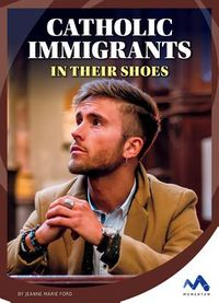 Catholic Immigrants