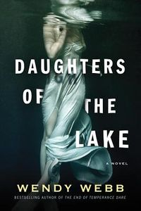 Daughters of the Lake