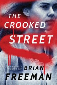 The Crooked Street