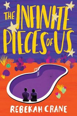 The Infinite Pieces of Us