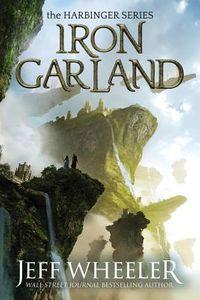Iron Garland