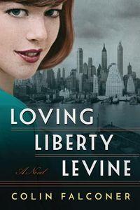 Loving Liberty Levine