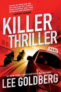 Killer Thriller