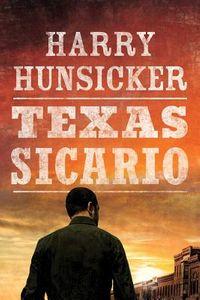 Texas Sicario