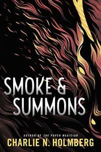 Smoke & Summons