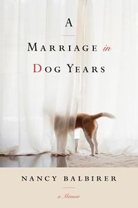 gone to the dogs guterson mary
