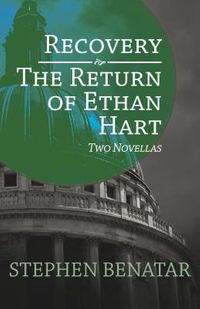 Recovery / The Return of Ethan Hart